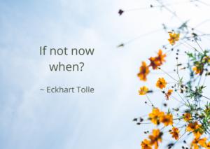 Gratis introductie mindfulness @ Zoom