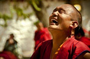Mindfulness happiness joy vreugde geluk