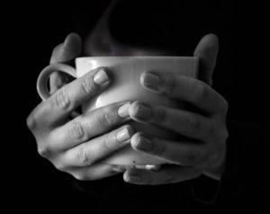 *NIEUW TRAJECT!* Je leven als gebed: mindful aanwezig in elk moment @ De Ondersteuning