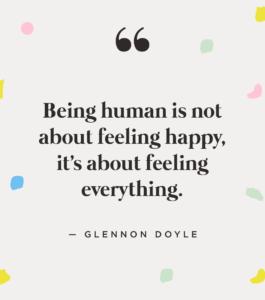 Quote Glennon Doyle